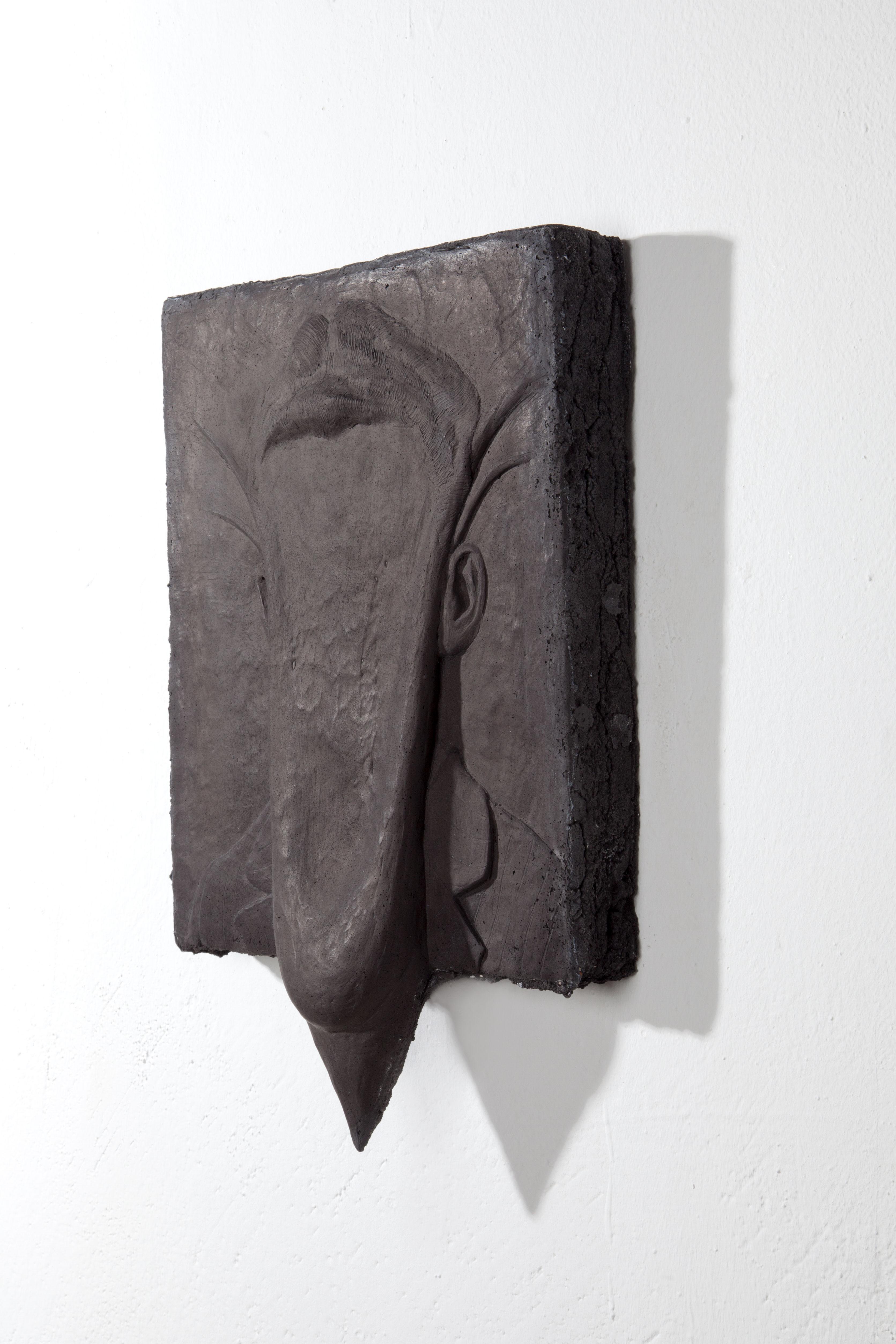 Untitled-1-(4)